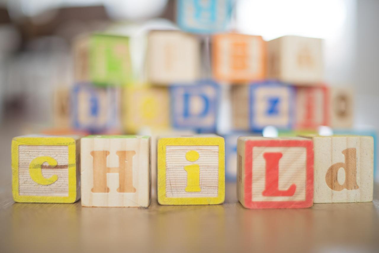 今まで思ってた幼児教育の概念が崩壊した【家庭訪問&スクールカウンセリング】